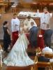 Hochzeit Aljona_1