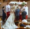 Hochzeit Aljona_2