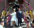 Hochzeit Aljona_3
