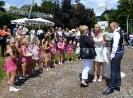 Hochzeit Aljona_7