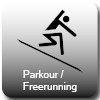 Parcour/Freerunning